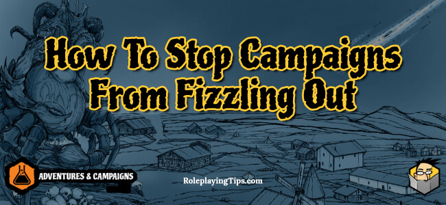 how-to-stop-campaigns-from-fizzling-out