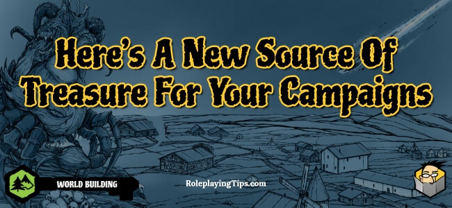 hre's-a-new-source-of-treasure-for-your-campaigns