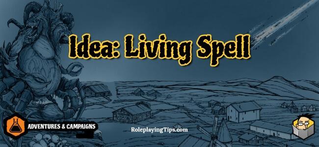 idea-living-spell