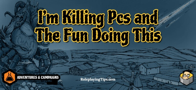 i'm-killing-pcs-and-the-fun-doing-this