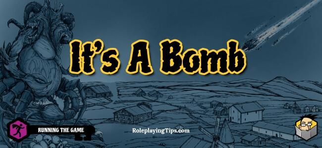 its-a-bomb