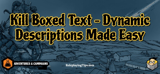 kill-boxed-text-dynamic-descriptions-made-easy