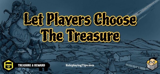 let-players-choose-the-treasure