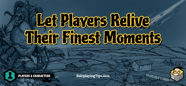 let-players-relive-their-finest-moments
