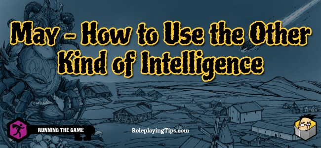 may-how-to-use-the-other-kind-of-intelligence
