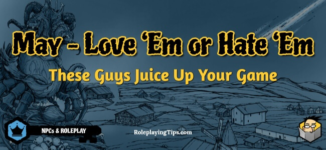 may-love-em-or-hate-em