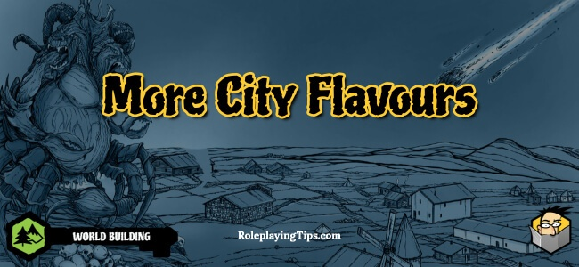 more-city-flavours