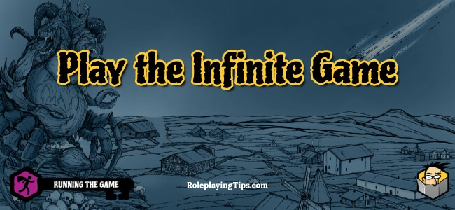 play-the-infinite-game