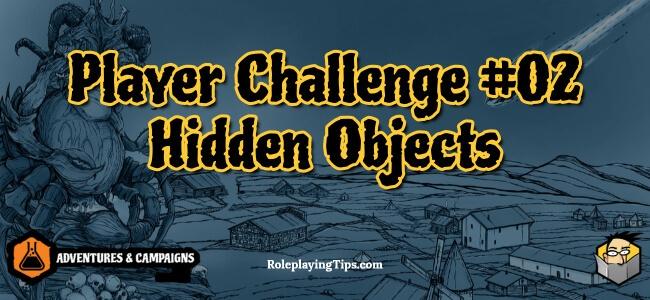 player-challenge-02-hidden-objects