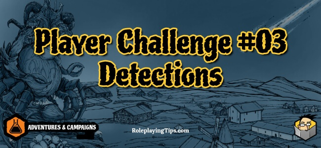player-challenge-03-detections