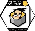 RPT Omnibus Cover
