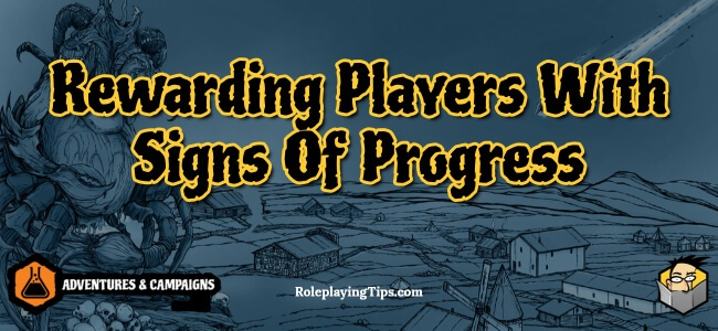 rewarding-players-with-signs-of-progress