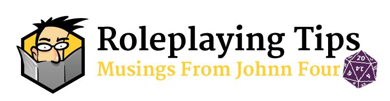 roleplayingtips-logo-musings