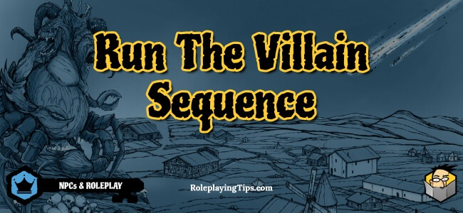 run-the-villain-sequence
