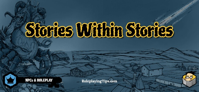 stories-within-stories