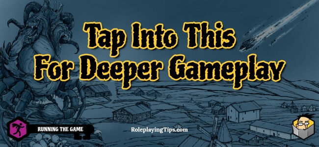 tap-into-this-for-deeper-gameplay