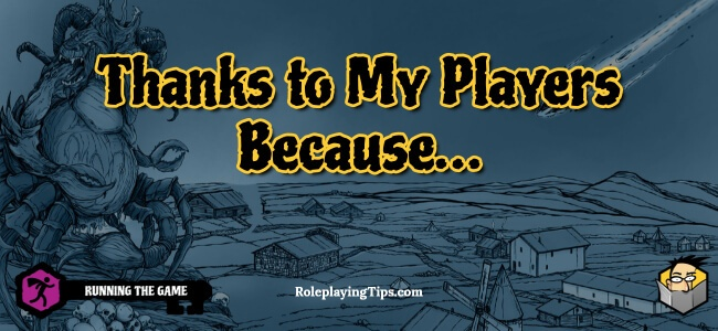 thanks-to-my-players-because…