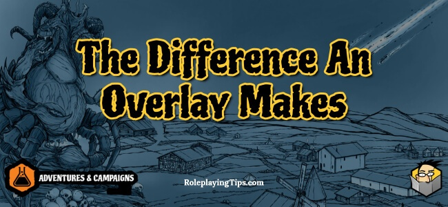 the-difference-an-overlay-makes