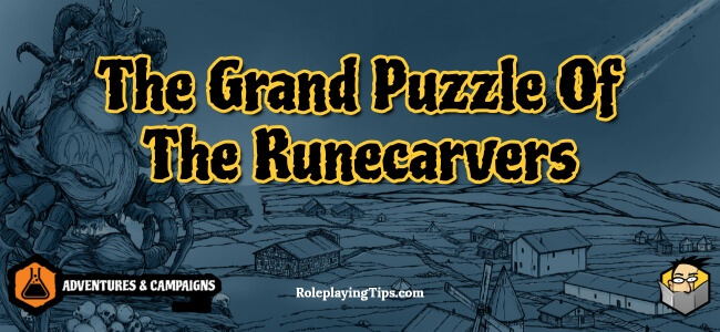 the-grand-puzzle-of-the-runecarvers