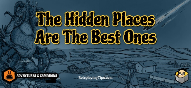 the-hidden-places-are-the-best-ones