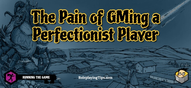 the-pain-of-gming-perfectionist-player