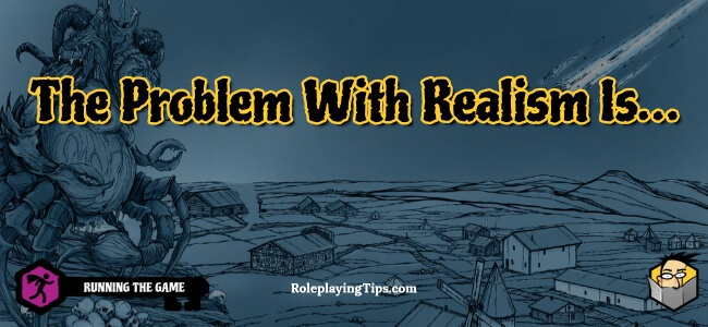 the-problem-with-realism-is