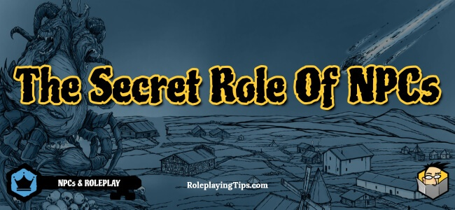 the-secret-role-of-npcs