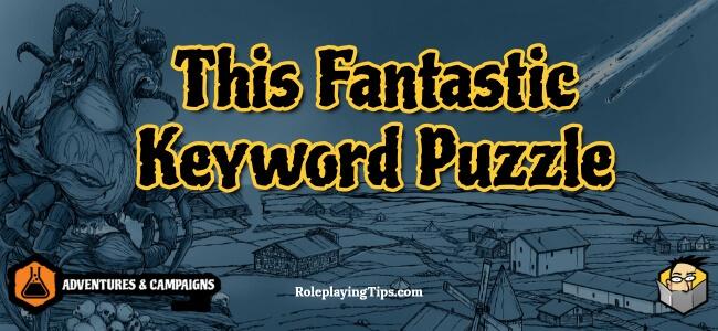 this-fantastic-keyword-puzzle