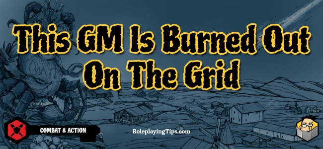 this-gm-is-burned-out-on-the-grid