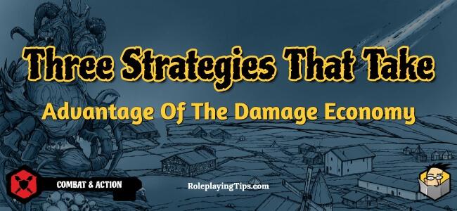 three-strategies-that-take-advantage-of-the-damage-economy