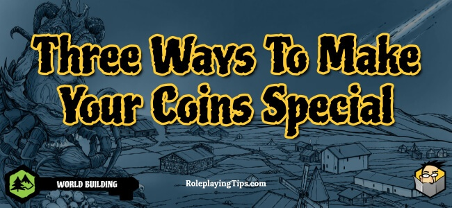 three-ways-to-make-your-coins-special