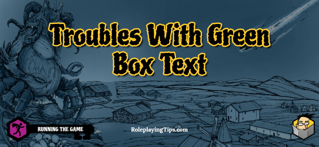 troubles-with-green-box-text