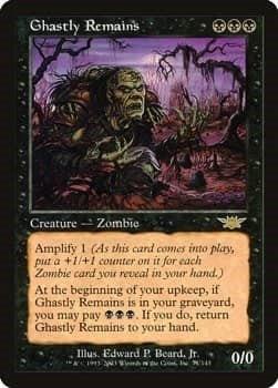 using-random-magic-the-gathering-cards-1