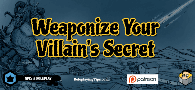 weaponize-your-villain-secret