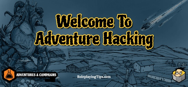 welcome-to-adventure-hacking