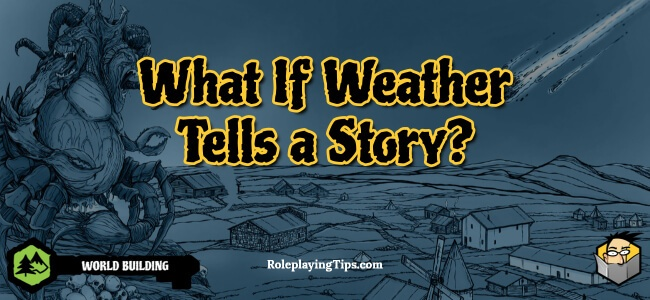 what-if-weather-tells-a-story