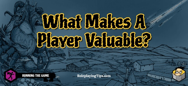 what-makes-a-player-valuable