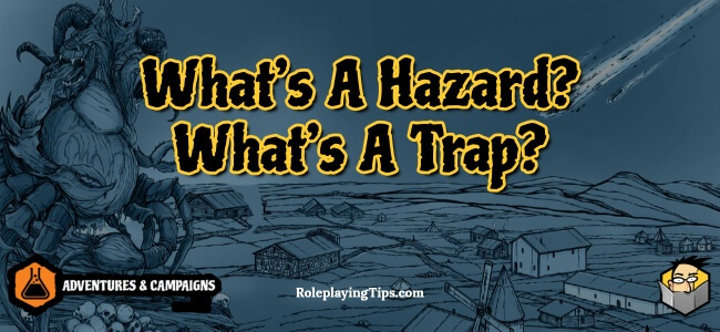 what's-a-hazard-what's-a-trap(1)