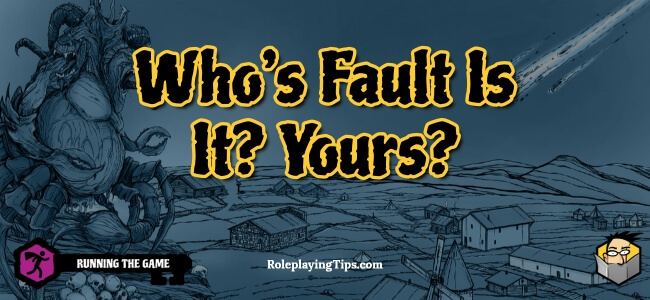 whos-fault-is-it-yours